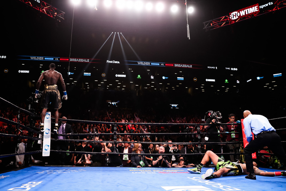 fight-night-WESTCOTT-0079.jpg