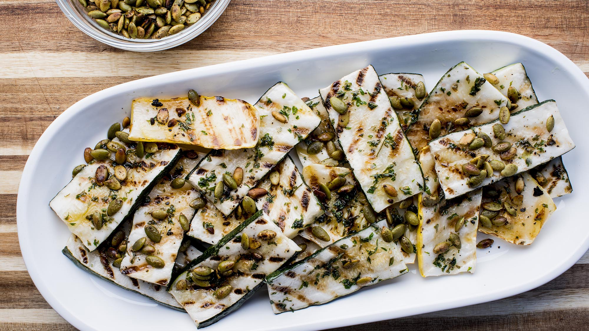 grilled_zucchini_and_squash_with_brown_sugar_bourbon_pumpkin_seeds_2000x1125.jpg