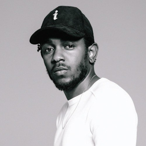 Kendrick_Lamar_500x500.jpg