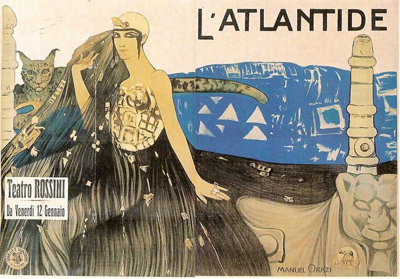 Manuel_Orazi_-_L'Atlantide.jpg