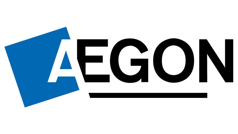 aegonlogo_newscred.jpg