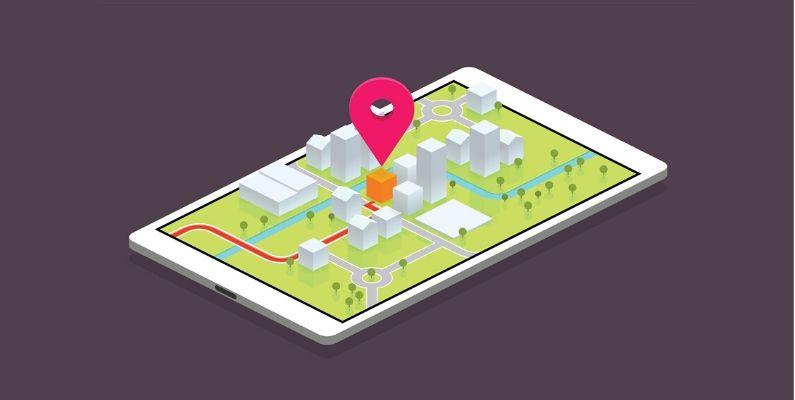 location vector graphics.jpg