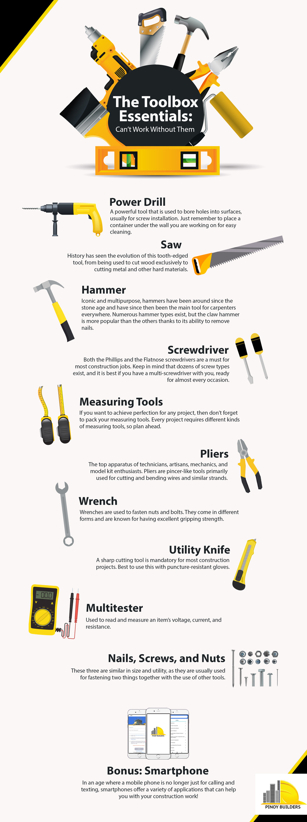 PB The Toolbox Essentials_9-6.jpg