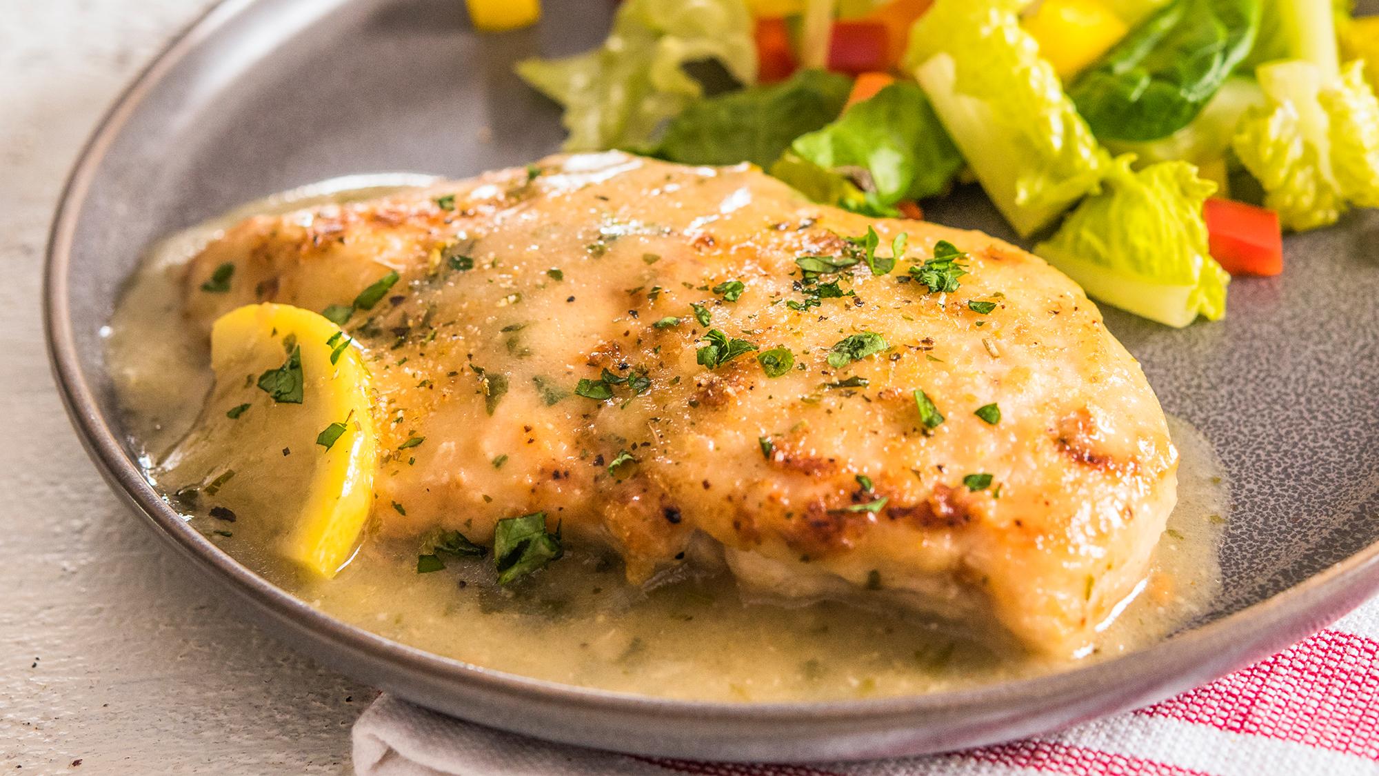 garlic_and_herb_lemon_chicken2000x1125.jpg