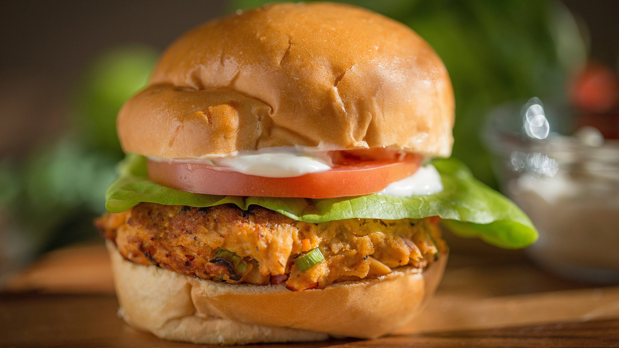 cajun-salmon-burgers-with-lime-mayonnaise.jpg