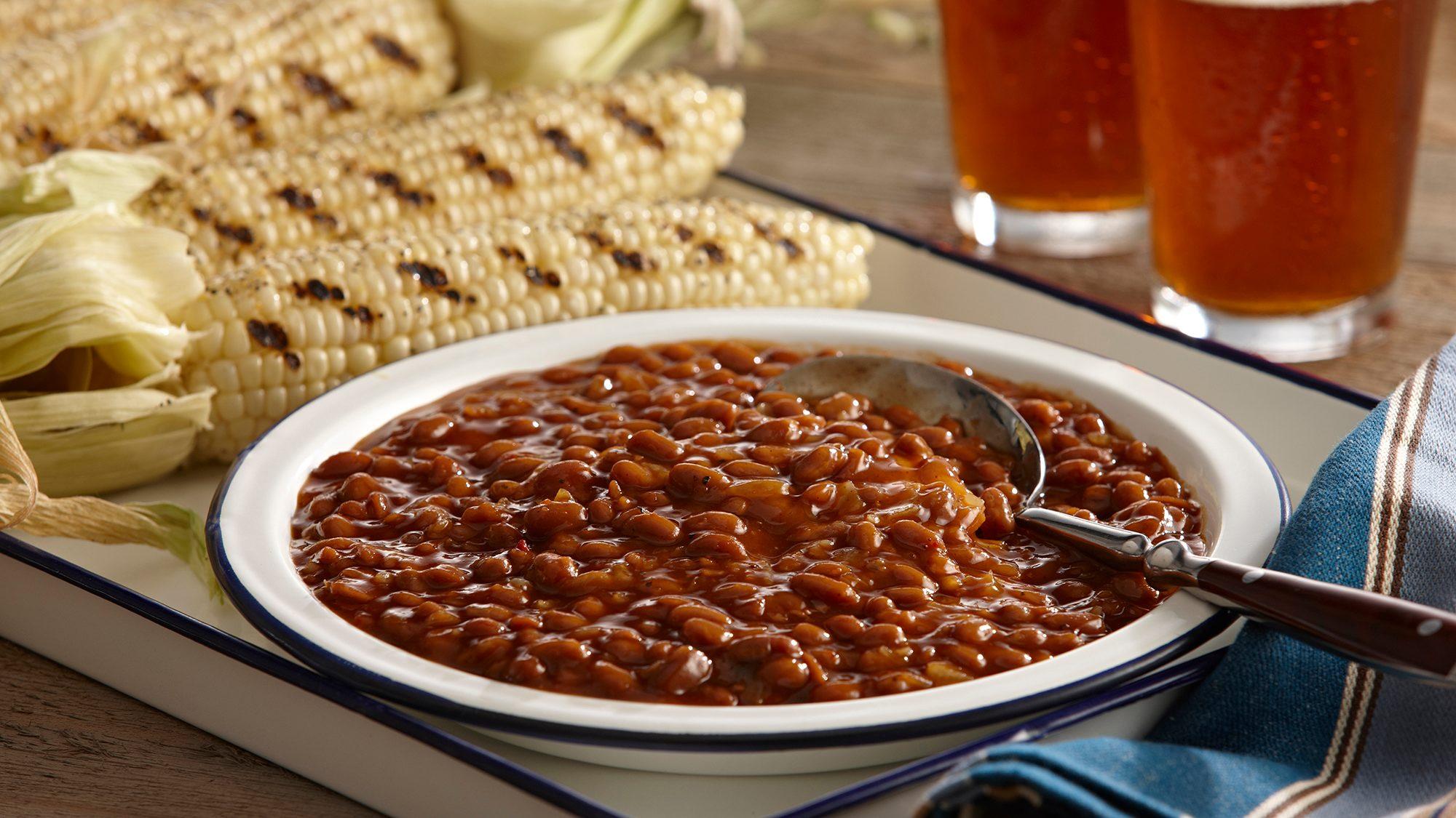 sweet-hickory-bbq-baked-beans.jpg
