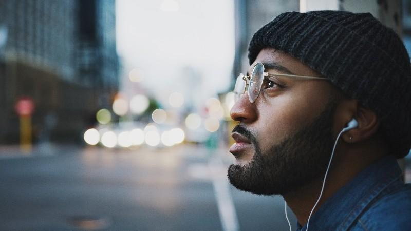 Man with headphones.jpg