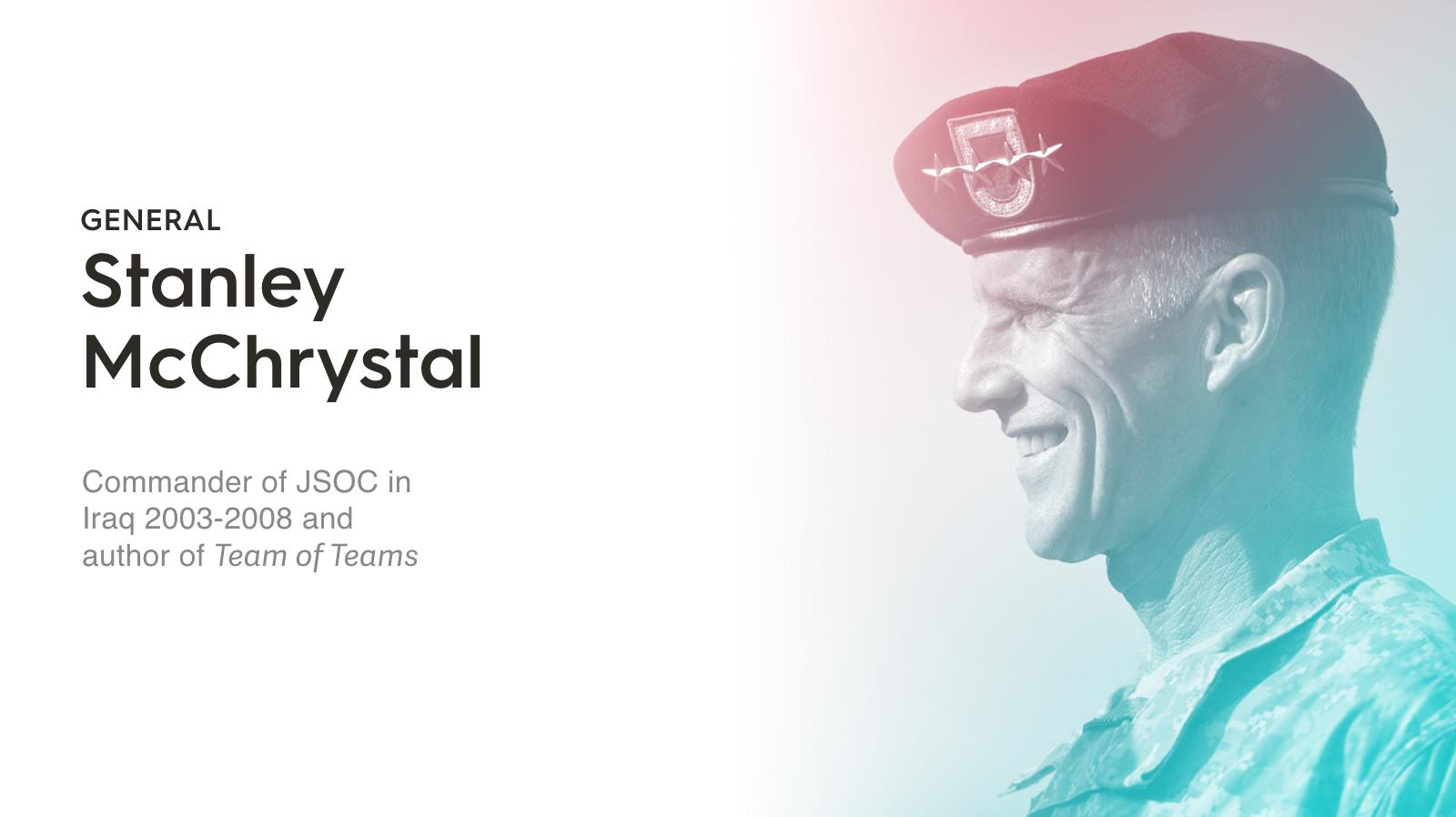 Stanley McChrystal.png