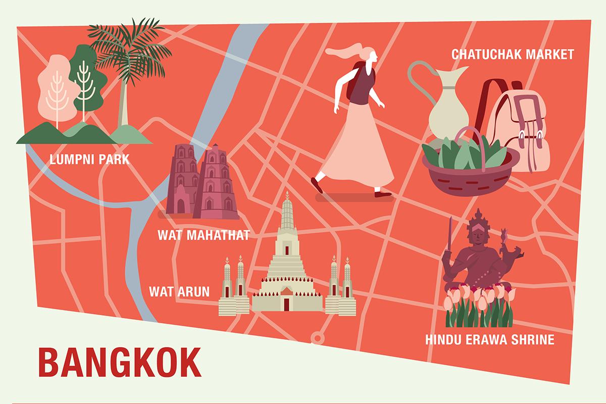 generali_bangkok.png