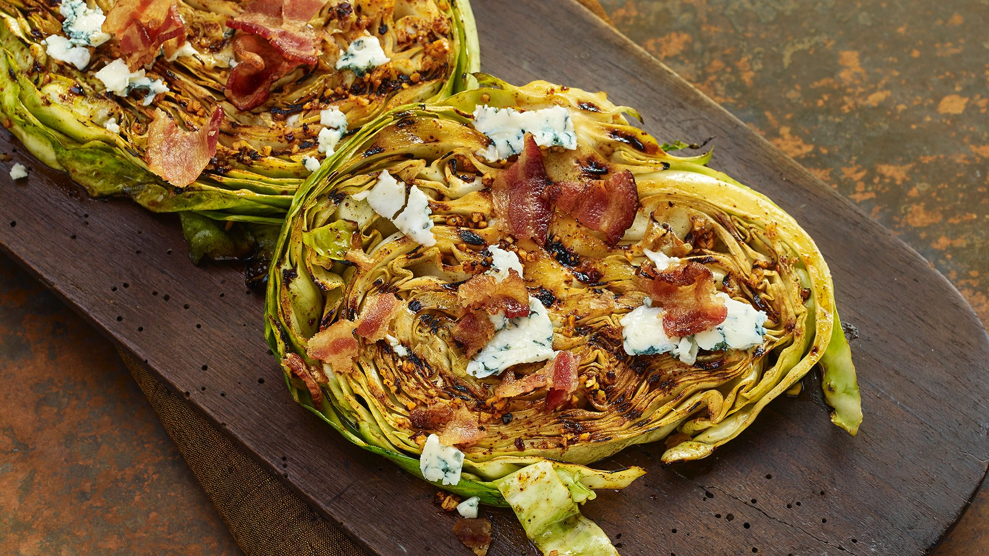 grilled-cabbage-steaks-with-bacon-and-blue-cheese.jpg