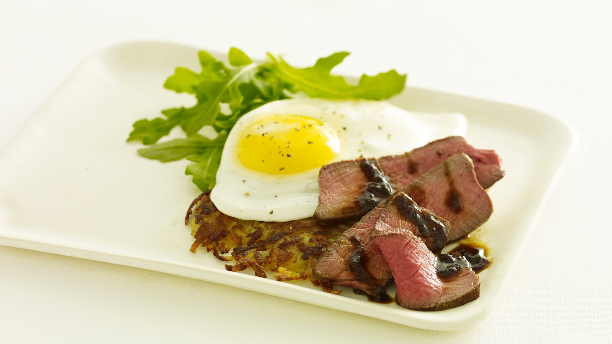 steak-and-eggs-with-potato-rosti-and-asian-steak-sauce.jpg