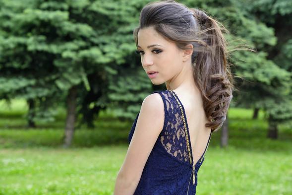 ponytail-hairstyle-prom.jpg