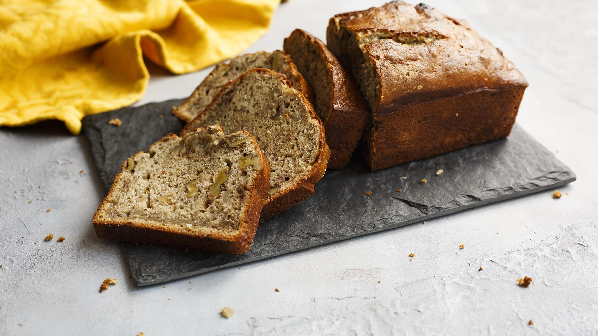 coconut_banana_bread_2000x1125.jpg