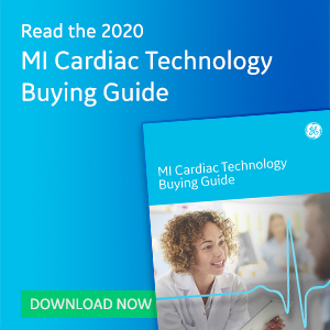 Banner Ad - MI Cardiac Technology Buying Guide_300X300_Option1.jpg