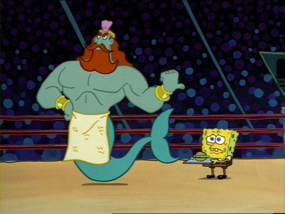 King_Neptune_&_Spongebob2.jpg