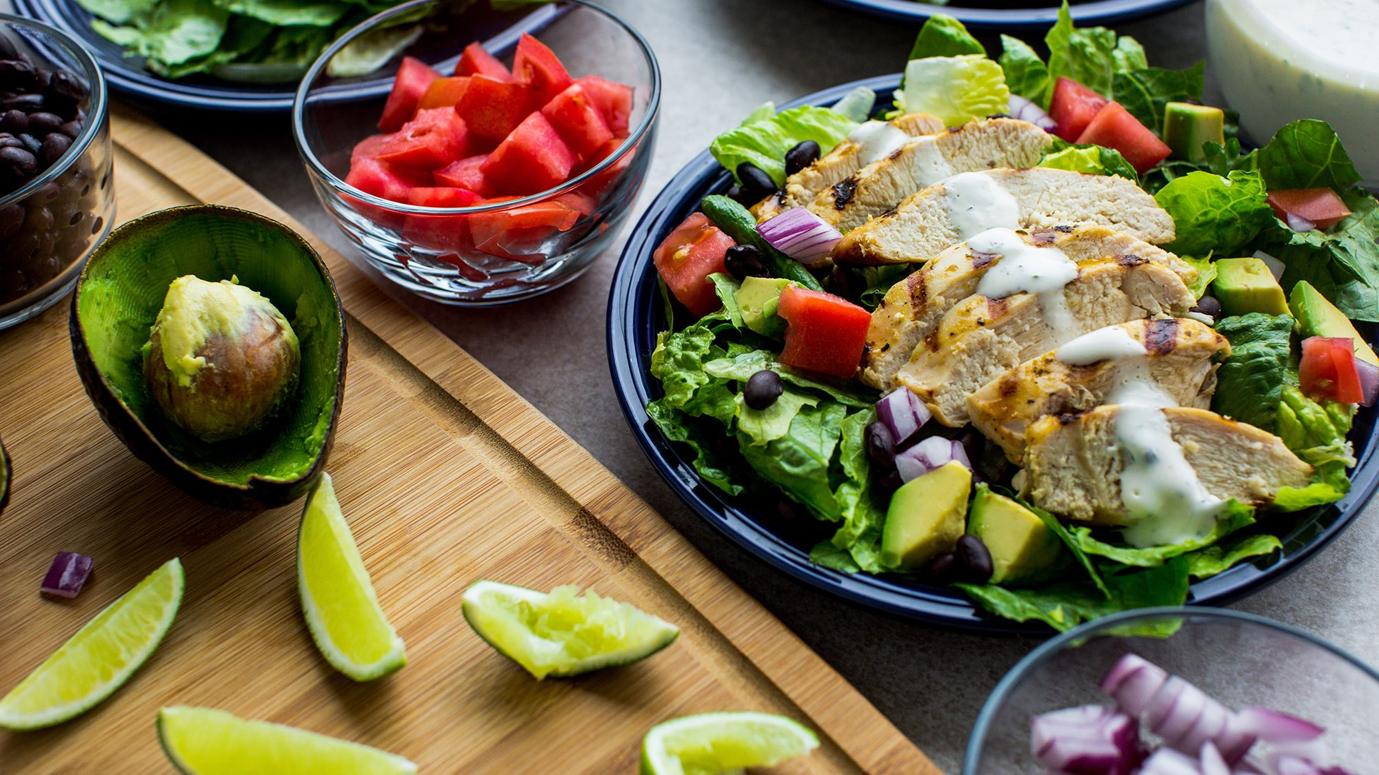 grilled-mojo-criollo-chicken-salad.jpg