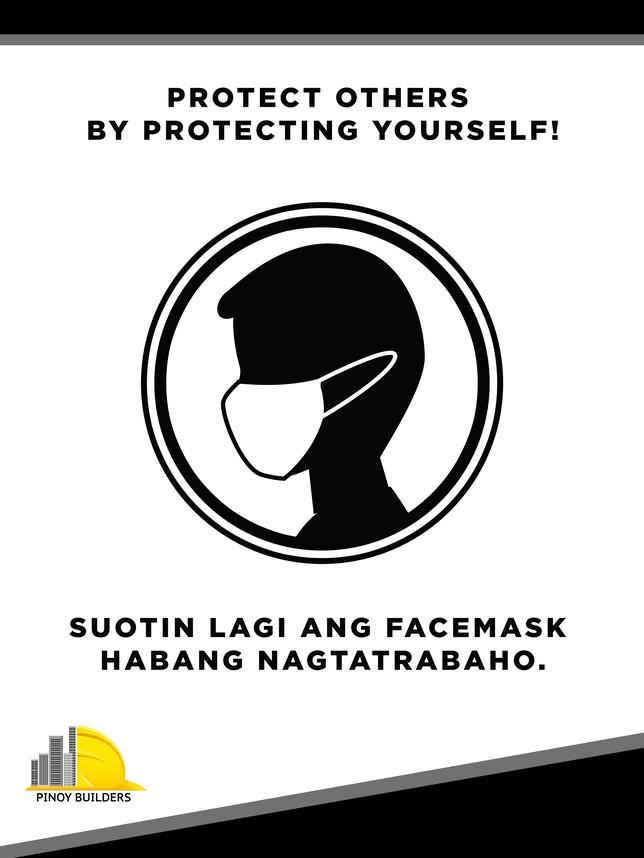 facemaskv2.jpg