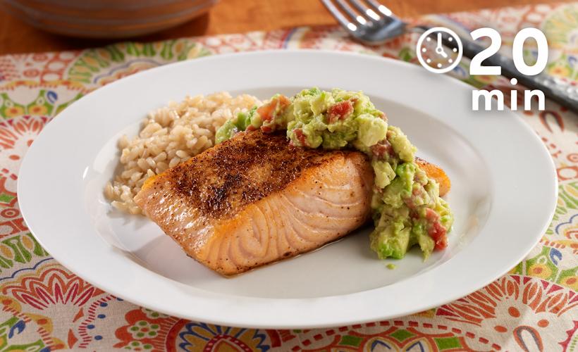 Pan-Seared-Salmon-with-Guacamole_820x500_minutes.jpg