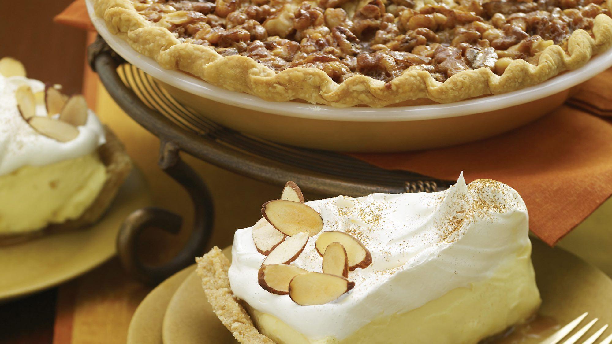 ginger-cream-pie.jpg