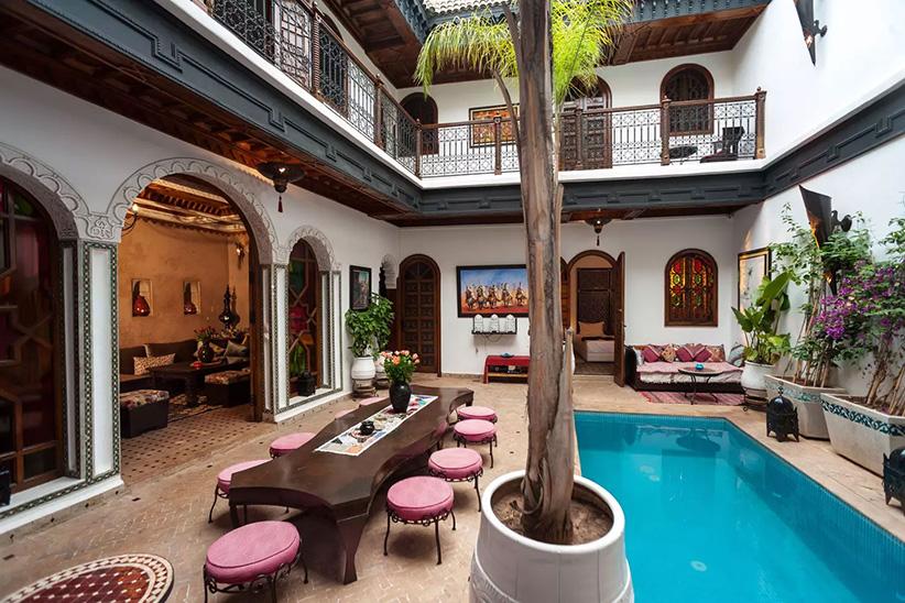 morocco-house.jpg