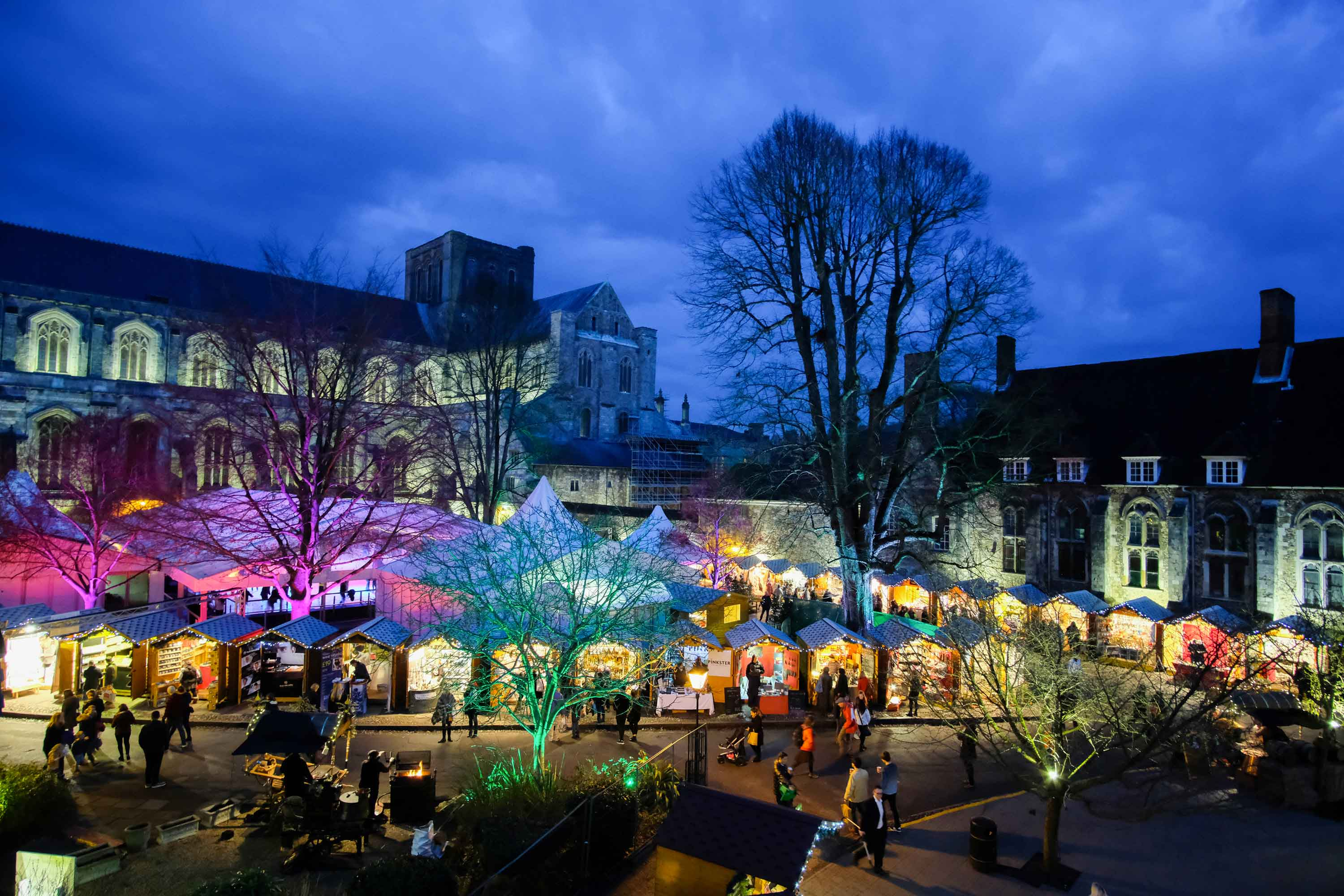 Christmas-Market-and-Ice-Rink.jpg