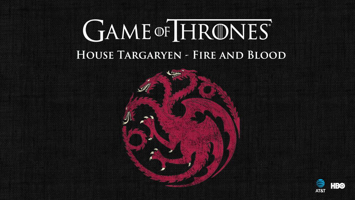 Targaryen_Desktop_v1.png