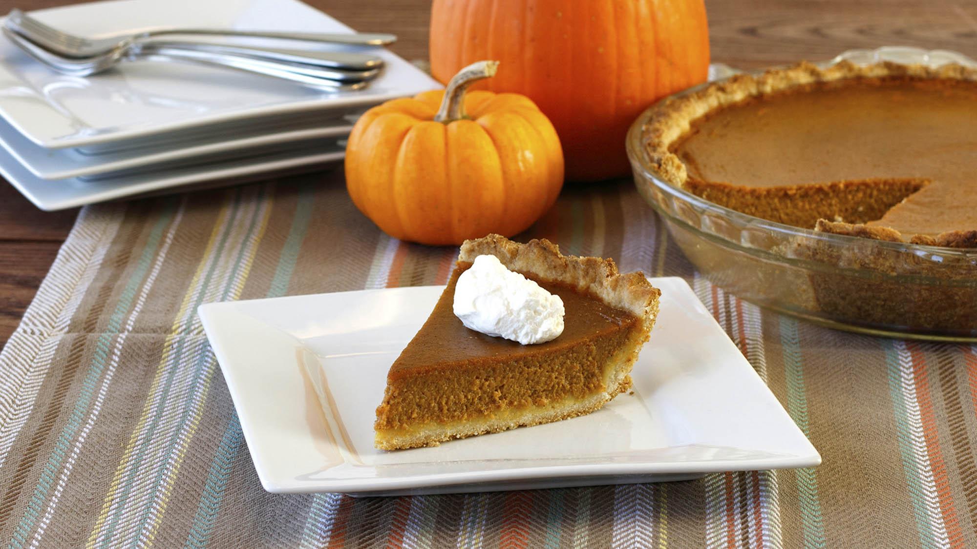 Gluten_Free_Coconut_Pumpkin_Pie_2000x1125.jpg