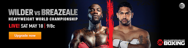 STU-1844_SHOWTIME_Boxing_Wilder_vs_Breazeale_InlineHubAd_970x250.jpg