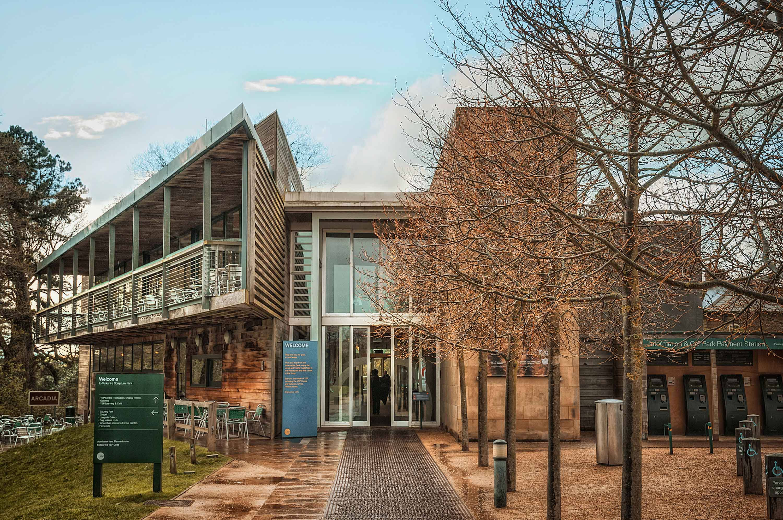 YSP-Centre.-Courtesy-Yorkshire-Sculpture-Park.-Photo-©-Marc-Atkins.jpg