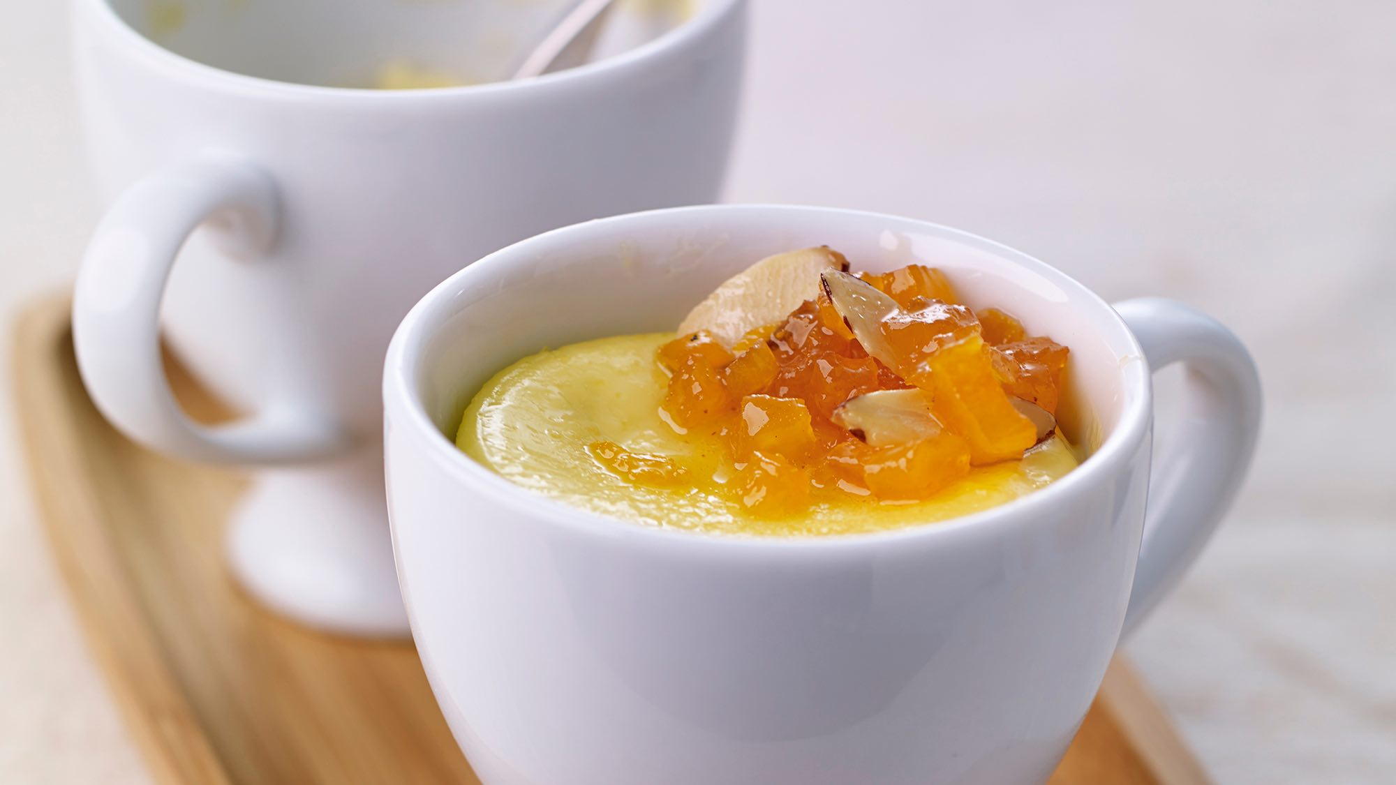easy-lemon-tea-infused-custard-with-candied-apricots.jpg