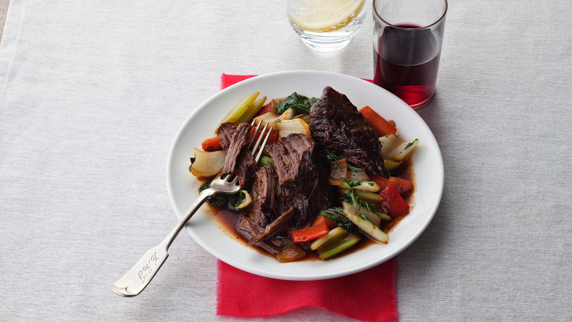 slow-cooker-asian-style-sour-beef-short-ribs.jpg