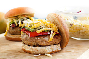 300_Caribbean-Jerk-Burger-with-Mango-Slaw.jpg