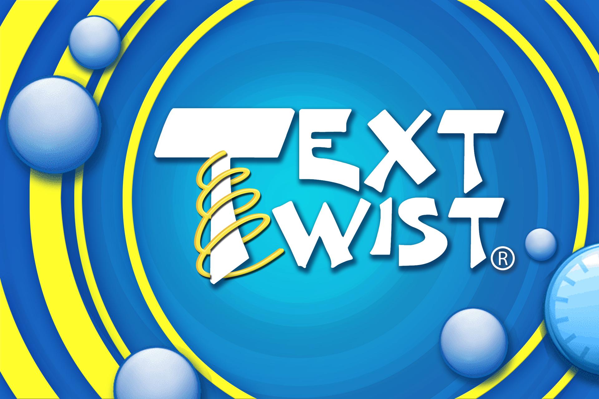 texttwist_1920x1280.png