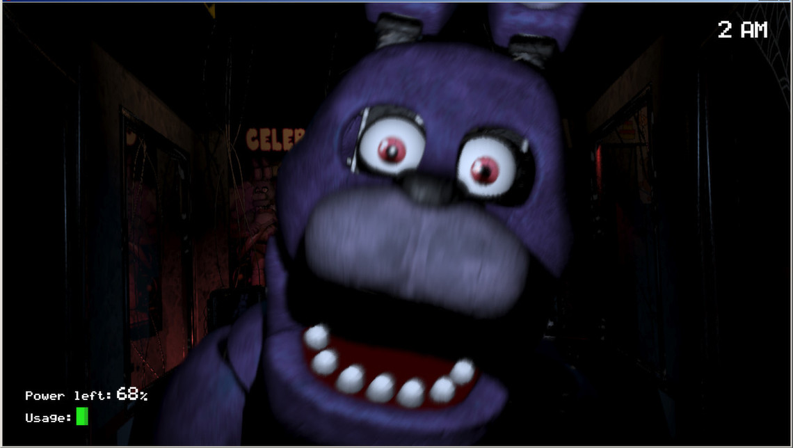 five nights.jpeg