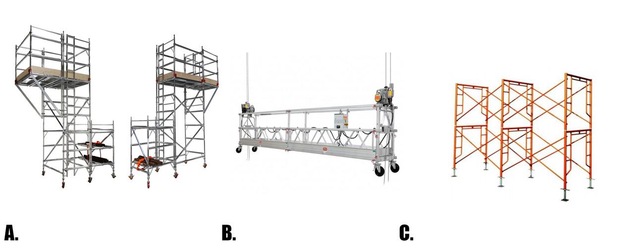 Scaffolding2.jpg