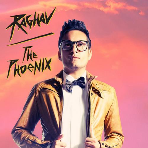raghav the phoenix.jpeg