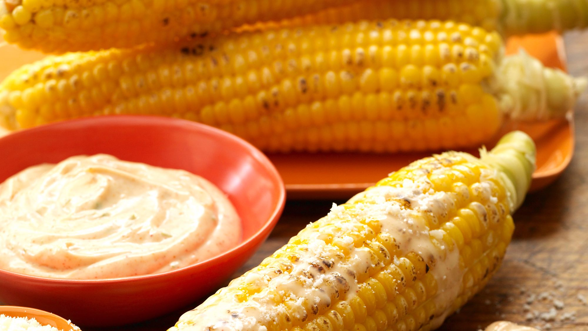 mexican-style-corn-on-the-cob.jpg
