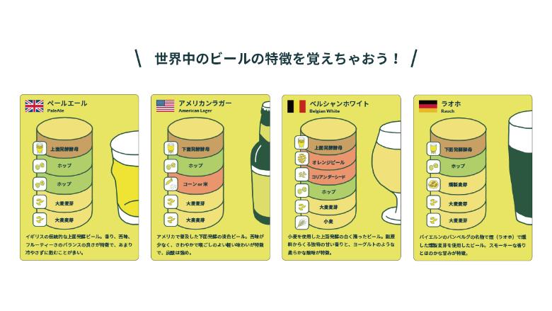 ビールカード.png