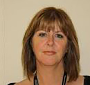 Photo : Sue Lamont Solution Consultant – ACT