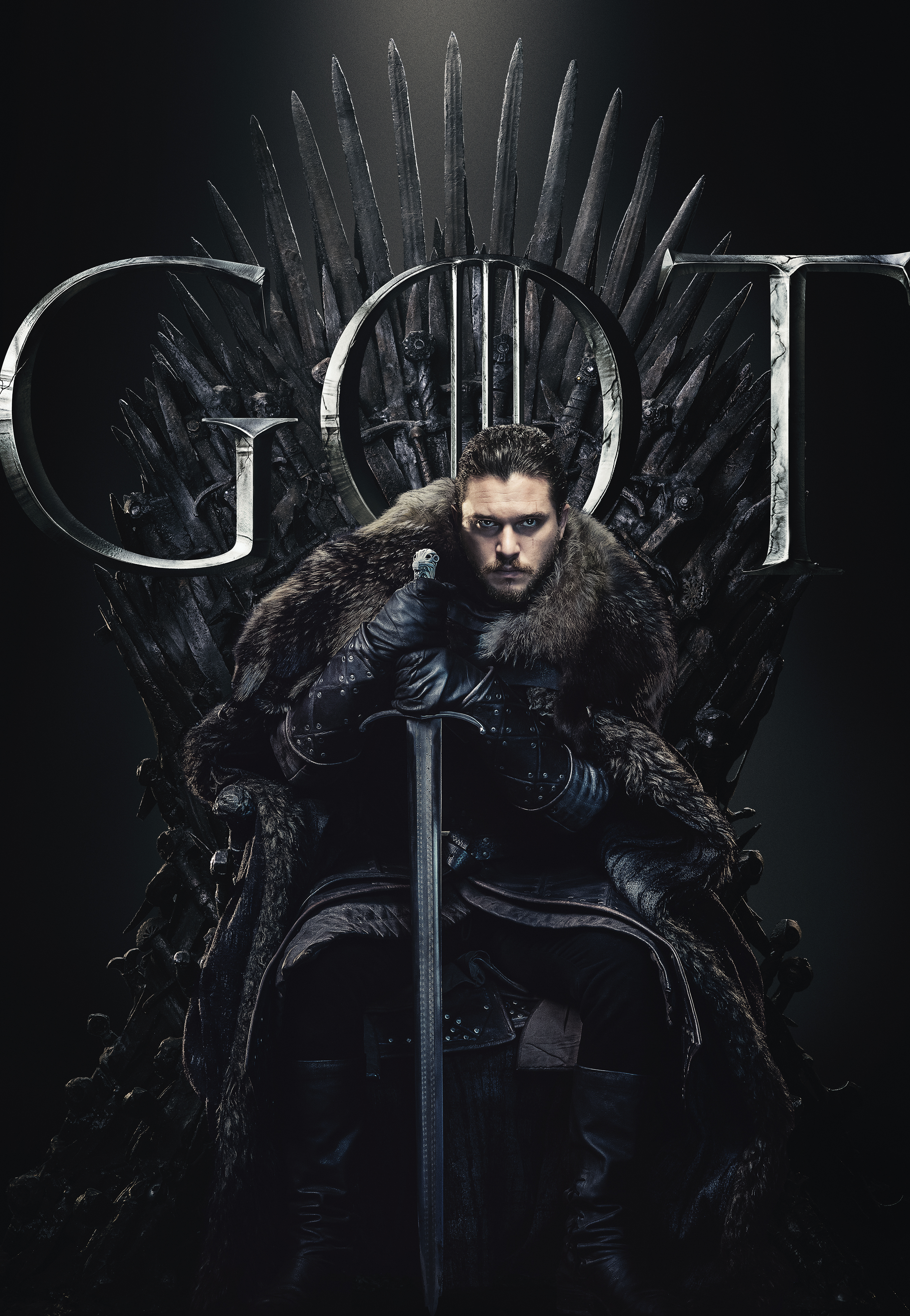 GT8_KEY_FB_9x16_JON_SNOW.png