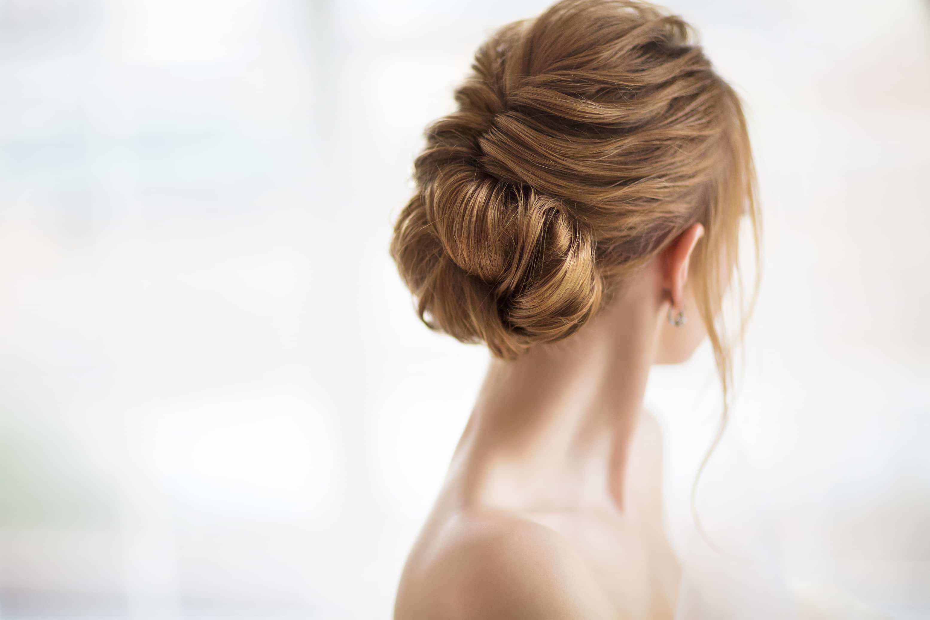 Beautiful elegant wedding hairstyle-min.jpeg