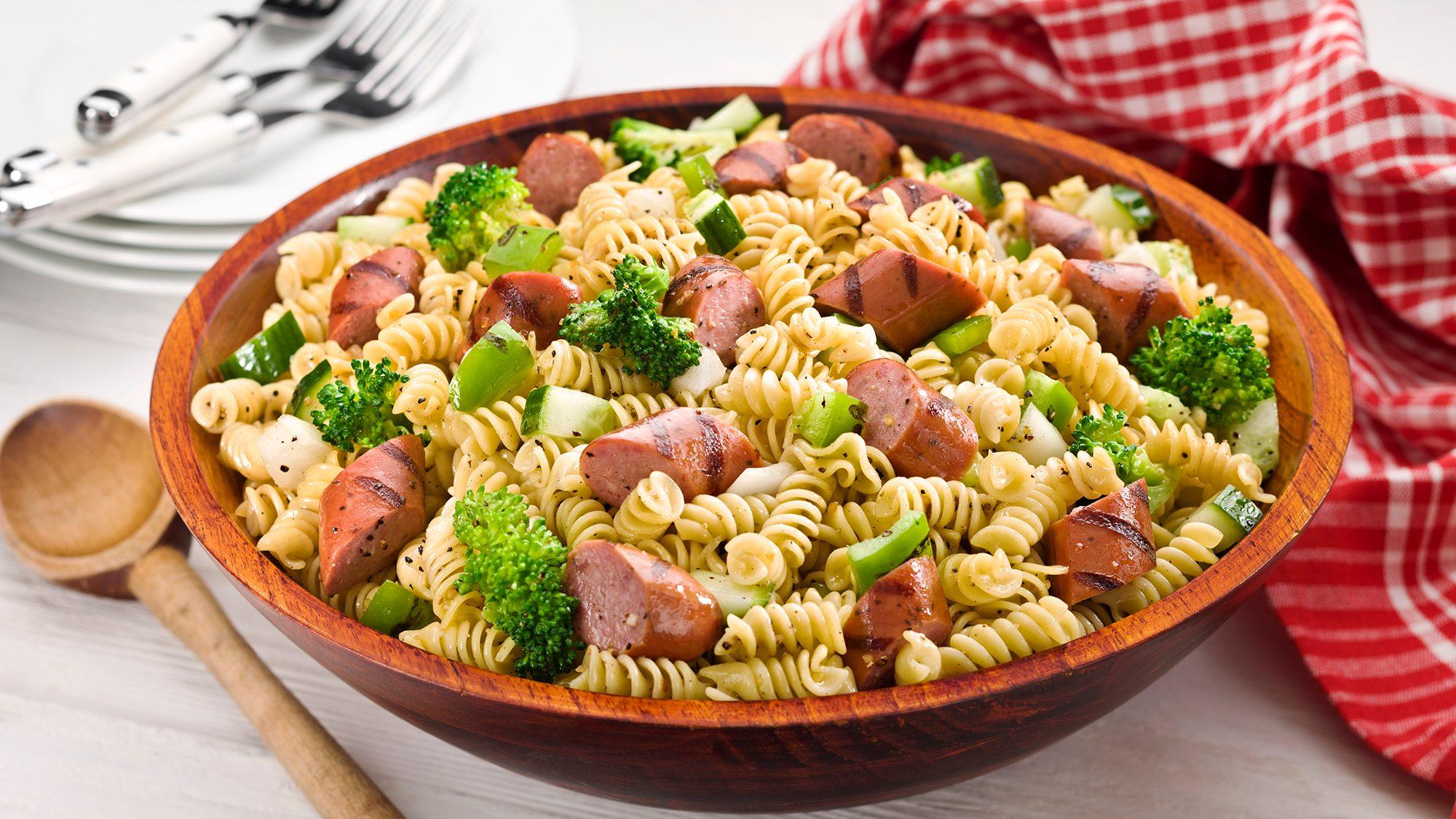montreal-sausage-pasta-salad.jpg