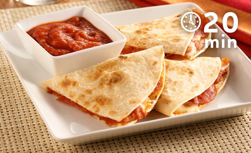 quick-pizza-quesadilla-recipe