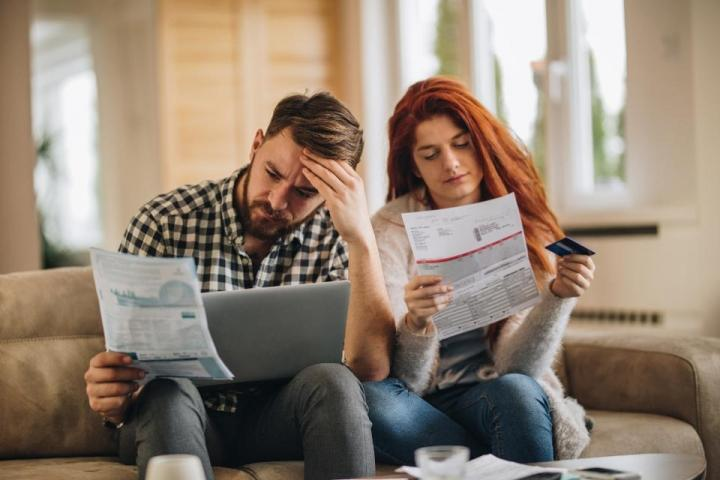 When it comes to your finances, know what you don't know