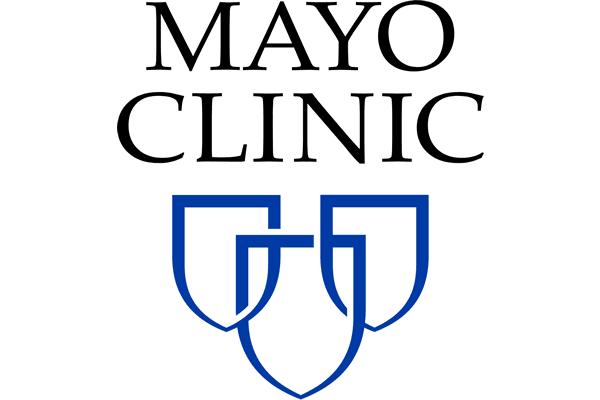 mayo-clinic-logo-vector.png