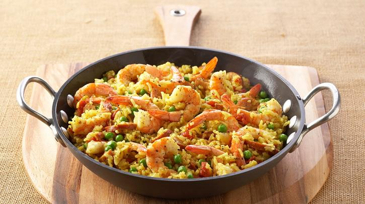 short-cut-paella.jpg