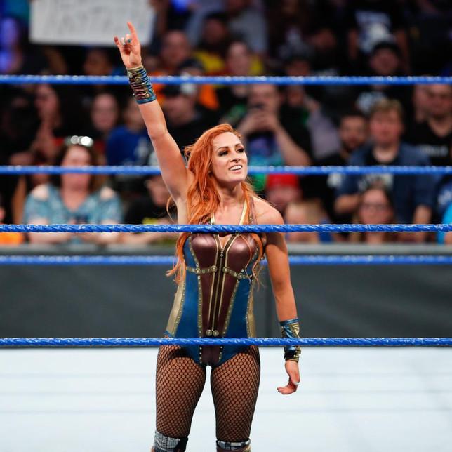 Becky1.jpg