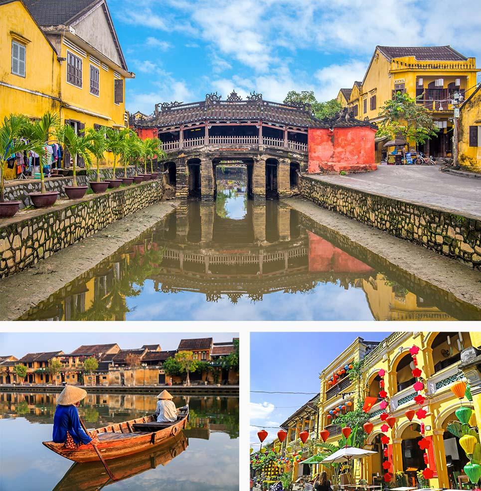 HoiAnVietnam.jpg