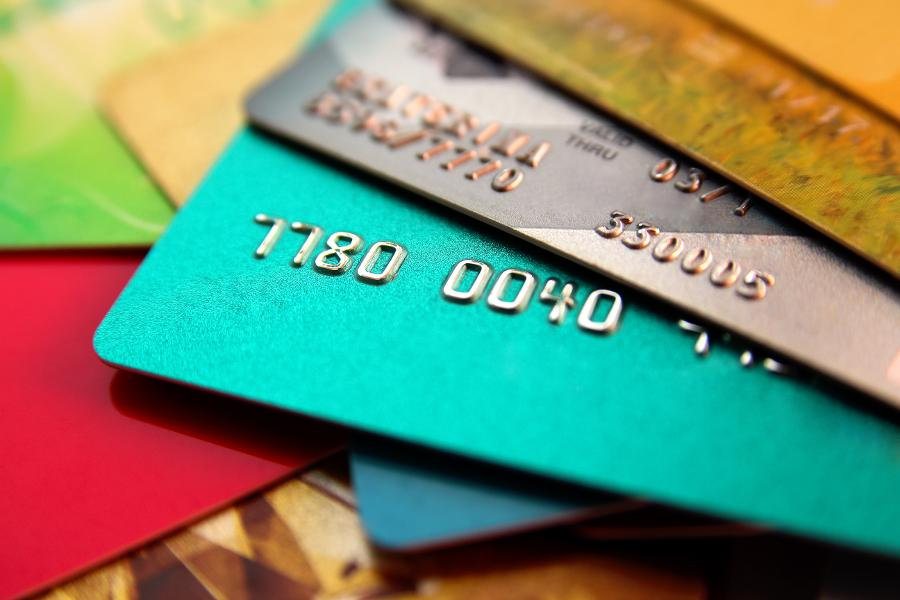 What the new FICO credit score changes mean for retirement