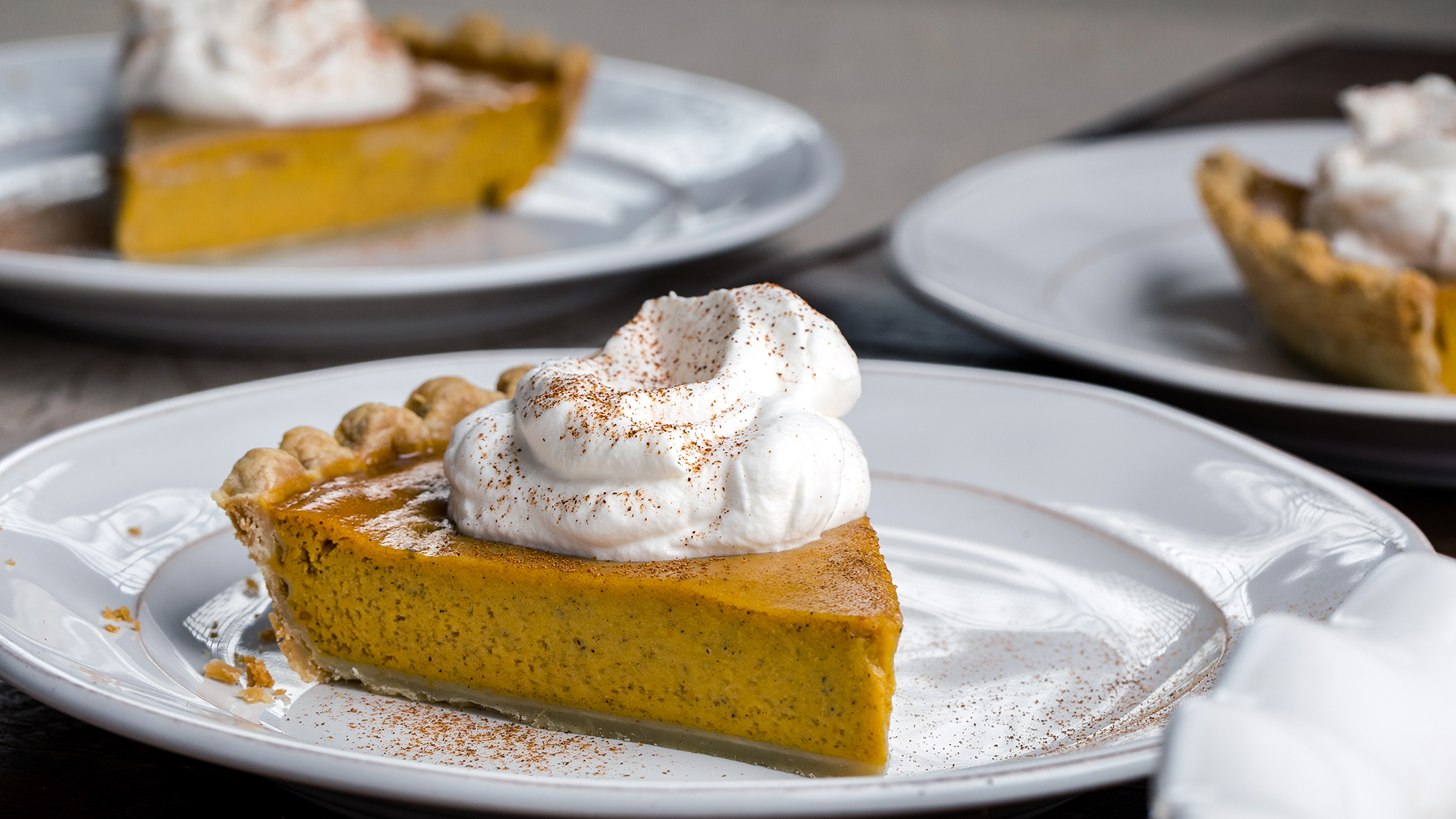 Signature-Pumpkin-Pie-Signature-Pumpkin-Pie-2000x1125.png
